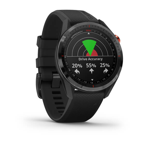 garmin oman approach s62 black 3.jpg