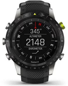 garmin oman marq athlete 13.jpg