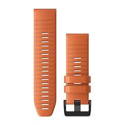 quickfit 26 silicone ember orange.jpg