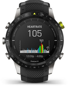 garmin oman marq athlete 5.jpg