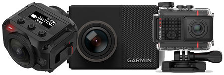 garmin dealer oman | cameras