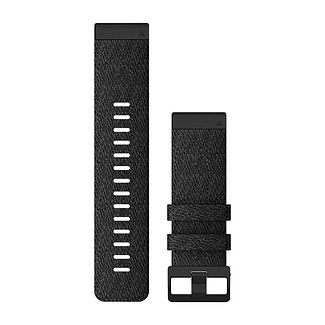 quickfit 26 nylon black.jpg