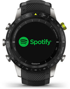 garmin oman marq athlete 7.jpg