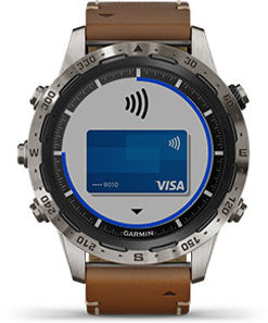 garmin oman marq expedition 7.jpg