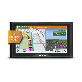 garmin authorized store oman drive 61 LM