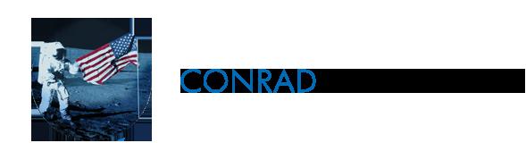 Conrad+Foundation+Logo.png