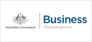 Business-Gov-Logo.png