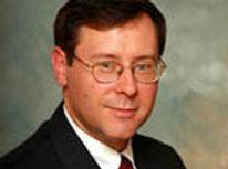 Dr Craven photo.jpg