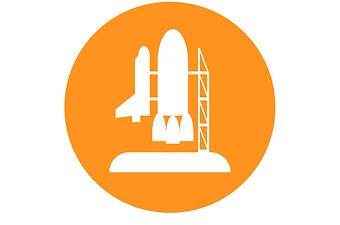 Category-Aerospace-Aviation-2.jpg