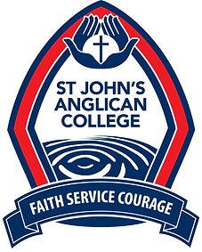 StJohns_Logo_Faith-Service-Courage_2017_
