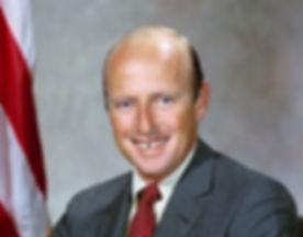Pete Conrad, NASA astronaut