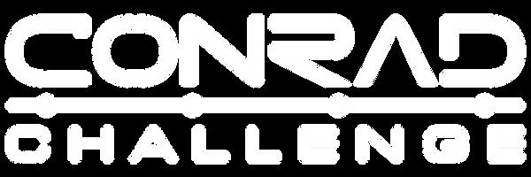 Conrad_Challenge_Logo_Full_White.png