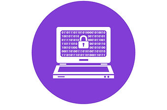Category-Cyber-Technology-Security-2.jpg