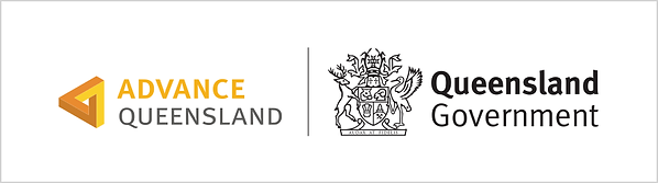Queensland-Government-Logo.png