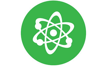Category-Energy-Environment-2.jpg