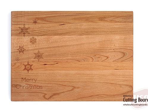 Cutting Board Cherry