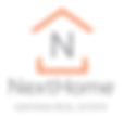 NextHome-Santana-Real-Estate-Logo-Vertic