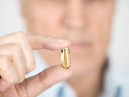 CBD Dosage - How Much CBD To Take