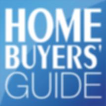 Treasure Coast home buyers guide