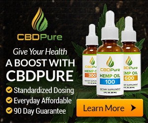 Florida medical cbd oil sales reach 48 million