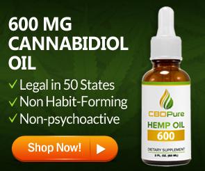 Florida medical marijuana strains - Indica