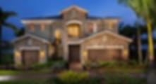 Treasure Coast home values - property values