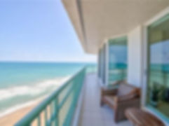 Jensen Beach Homes for sale -Jensen Beach Real Estate