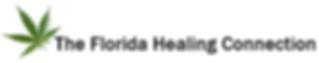 Florida_medical_marijuana_doctors_logo.p