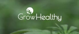 GrowHeathy dispensary - 99 Problems strain reviews
