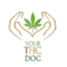 Palm Beach County marijuan doctors - your THC doc