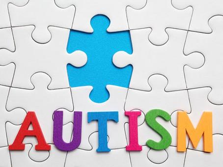 CBD Oil For Autism - Can Medical Marijuana Treat Autism