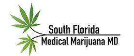north-palm-beach-marijuana-doctor.png