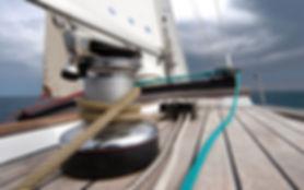 Treasure Coast Yacht Club Real Estate for sale