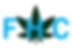 Florida_medical_marijuana_doctors.png