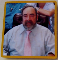 Dr James Phillips, MD - Miami Marijuana Doctor