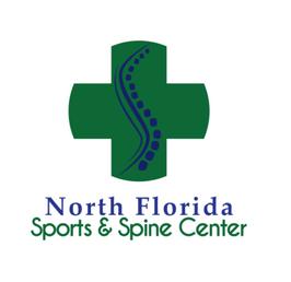 Palm Coast Marijuana Doctors