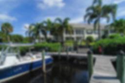 North River Shores Homes for Sale in Stuart FL