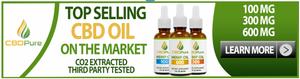 Best CBD oil in Florida