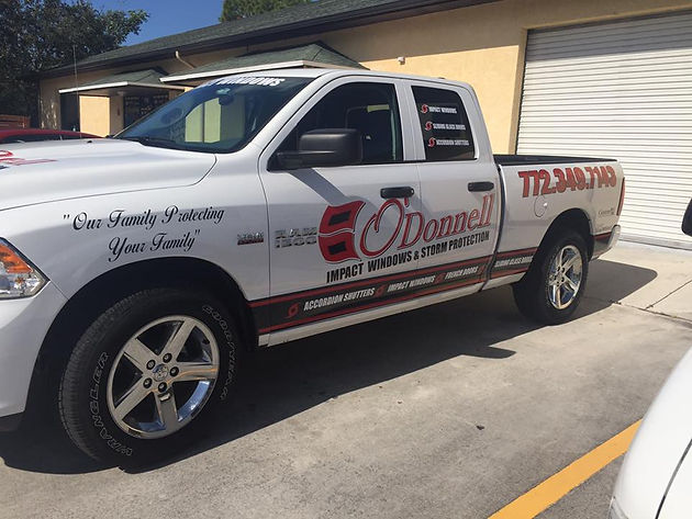 Car Body Wraps Near Me - Cheap Car Wraps