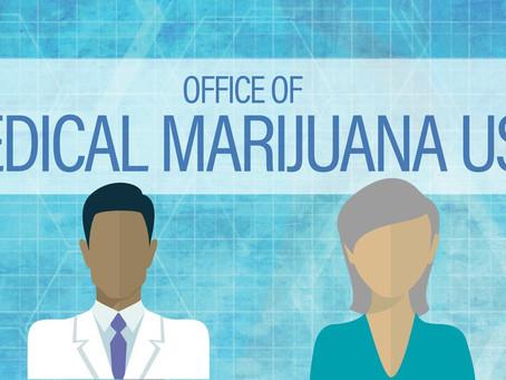 Florida To Issue A New Medical Marijuana Dispensary License