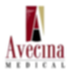 Avecina Medical Marijuana Doctors Jacksonville FL