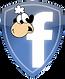 Facebook-ferme-du-lion-dor.png