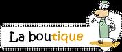 Logo-la-boutique-de-la-ferme-du-lion-dor
