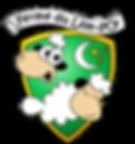 Logo-ferme-du-lion-dor.png