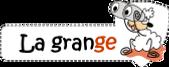 logo-la-grange-du-lion-dor.png