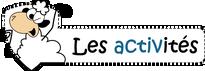 Logo-les-activites-de-la-ferme-du-lion-d
