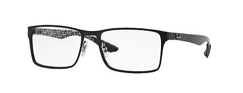 RX 8415 Black