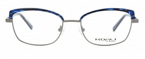 KO 20025 Blue