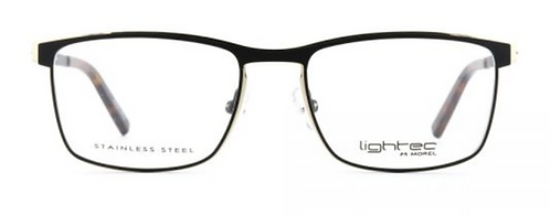 LI 30014 Black
