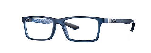 RX 8901 Gloss Blue